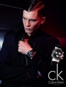 Ashford:Calvin Klein Watches Up to 90% OFF