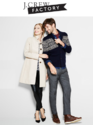 J.Crew Factory: Extra 25% OFF Sitewide