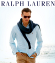 Ralph Lauren: Up to 75% OFF Clearance Sale