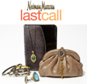 Lastcall: Extra 40% OFF Full-priced Items & Extra 30% OFF Everything For Her
