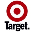 Target: Free Shipping On Every Order