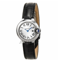JomaShop: Up to 52% OFF Cartier Watches