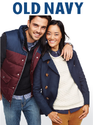 Old Navy: 30% OFF Sitewide