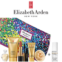 Elizabeth Arden: Free 7-Piece Gift Set + Bonus Serum + Free Shipping with $49 purchase
