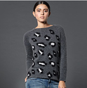 Saks OFF 5TH: Up to 70% OFF Women's Sweaters