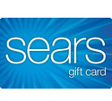 eBay: Sears, Sunglass hut and more Gift Cards Up to 20% OFF