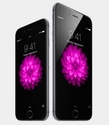 Apple iPhone 6 16GB Space Gray GSM Unlocked