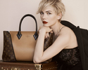 Chanel, LV,Prada and more Luxury Handbags Up to 75% OFF