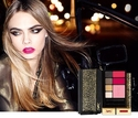 YSL Beauty: 15% OFF $75 Purchase