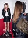 Barneys New York: $25 Gift Card Every $250 Purchase