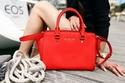 Nordstrom: 25% OFF Select MICHAEL Michael Kors Handbags Sale