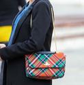 Forzieri: 25% OFF Vivienne Westwood Handbags Sale