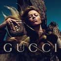Gucci: Handbags & Accessories Up to 58% OFF+Extra 10% OFF
