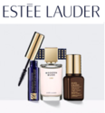 Estee Lauder: Free 3pc Deluxe Travel Sizes with $50+ Purchase