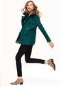 Old Navy: Up to 60% OFF Everything