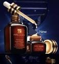 Estee Lauder: Free Full-Size Advanced Night Repair or Eye Gel Creme