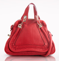 Bluefly: Up to 40% OFF + $40 OFF $200 Designer Handbags