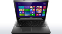 Lenovo Z50 Intel Haswell Core i7  Laptop - 59436278