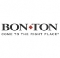 Bon Ton: $50 OFF $100 Select Regular and Sale Price Purchaes