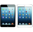 苹果Apple iPad Mini 16GB Wi-Fi 7.9寸平板电脑