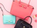 kate spade: 25% OFF Sitewide