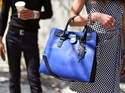 Neiman Marcus: Up to 40% OFF MICHAEL Michael Kors Handbags & More