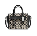 Coach Bleecker Mini and More Bags From $161.5