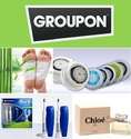 Groupon: Health & Beauty Goods Extra 15% OFF