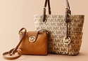 Myhabit: Up to 69% OFF MICHAEL Michael Kors Handbags Sale