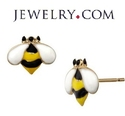 Jewelry.com:清仓区额外30% OFF + $50 OFF $199