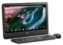 HP Slate21 Pro安卓一体机