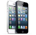 苹果 Apple iPhone 5 16GB解锁手机
