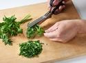 Mercer Cutlery 香料剪刀