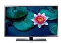三星Samsung UN40H5203 40寸LED高清智能电视