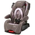 Safety 1st Alpha Omega Elite可转换3合1宝宝安全座椅