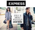 Express: 订单最高可省$60