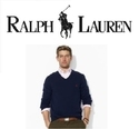 Ralph Lauren: Up to 50% OFF Select Styles