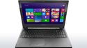 Lenovo 联想 G50-70 笔记本- 59427095