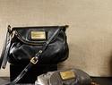 Marc by Marc Jacobs女士包包和钱包特辑 最低$124.99起