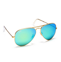 Ray BanRB3025 Aviator Sunglasses