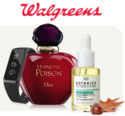 Walgreens: 20% OFF Regular Priced items Sitewide