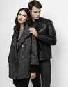 Calvin Klein: Extra 40% OFF + Free Shipping Outerwear & Cold Weather Item