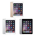 苹果Apple iPad Air 2视网膜显示屏 WiFi Touch ID