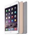苹果Apple iPad Mini 3视网膜屏WiFi 带有Touch ID