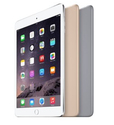 Apple iPad Mini 3 Retina WiFi Touch ID