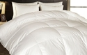 Hotel Grand 1,000-Thread-Count Oversized European Down Comforter