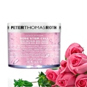 SkinStore: Peter Thomas Roth 20% OFF+ Free Gift