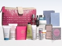 Nordstrom: Free 17pc Gift Set with $125 Beauty or Fragrance Purchase