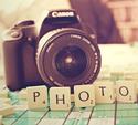 eBay:尼康、佳能和索尼相机及配件高达70% OFF