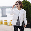 Up to 10%OFF Ssongbyssong Korean KPOP Fashion Women Boutique